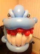 big-balloon-shark