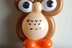 1_balloon-owl-by-balloon-twister-Perry-Yan-www.Pymagic.com_