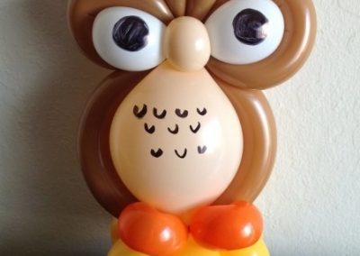 balloon-owl-by-balloon-twister-Perry-Yan-www.Pymagic.com_